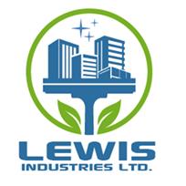 Lewis Industries Limited